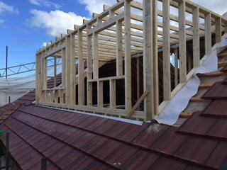 A Loft Conversion Planning Regulations