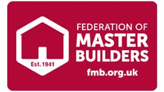 fmb-logo