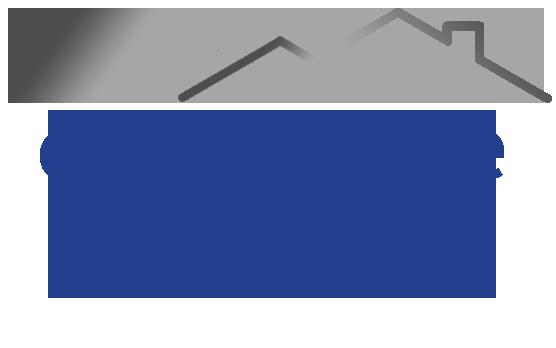 Our Unique Process The Luxury Loft Company