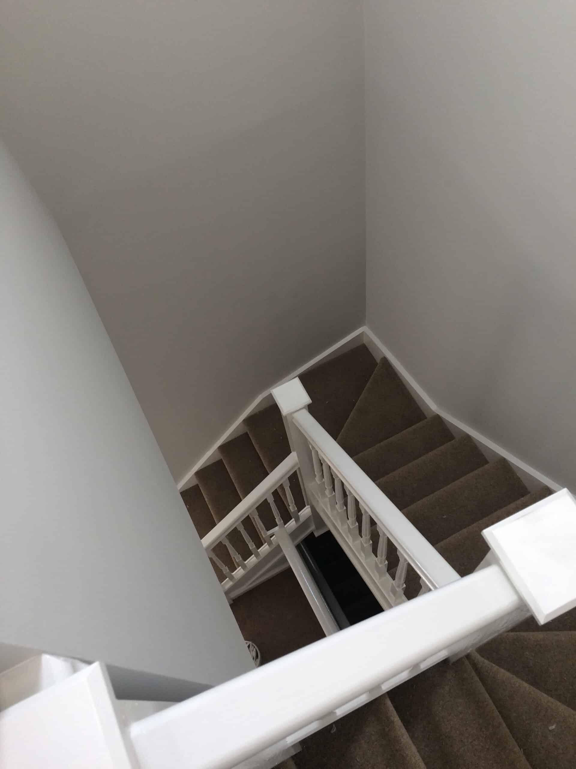 Loft Conversion Gosforth Image 18