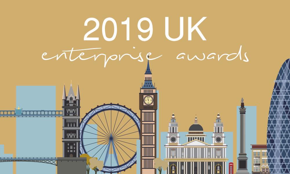 2019-UK-Enterprise-Awards-Logo